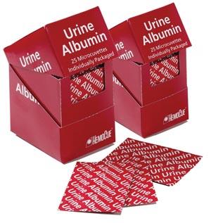 Hemocue Albumin 201 Analyzer & Accessories Each 110608 by HemoCue America