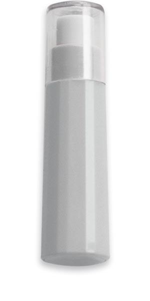 Medipurpose Surgilance Lite Safety Lancet Box Sll180 By Medipurpose