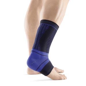Bauerfeind Achillotrain Pro® Achilles Support Each 11011051070001 by Bauerfeind