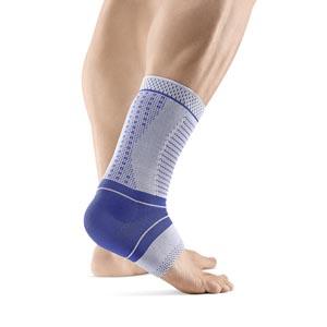 Bauerfeind Achillotrain Pro® Achilles Support Each 11011051080001 by Bauerfeind
