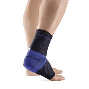 Bauerfeind Achillotrain® Achilles Tendon Support Each 11011013070601 by Bauerfei