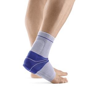 Bauerfeind Achillotrain® Achilles Tendon Support Each 11011013080601 by Bauerfei
