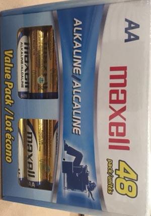Brandmax Tri-Clean Ultrasonic Cleaners Kit CK1 by BrandMax