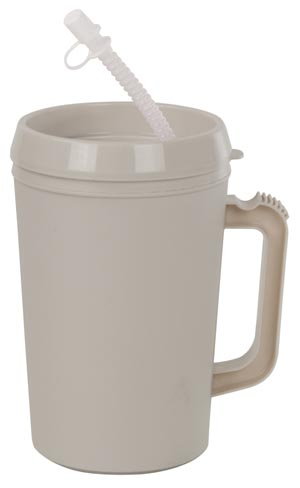 Gmax Insulated Mugs Case GP55208 by GMAX Industries