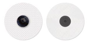 Bio Protech Telectrode ECG Electrodes Box T832C-30 By Bio Protech USA
