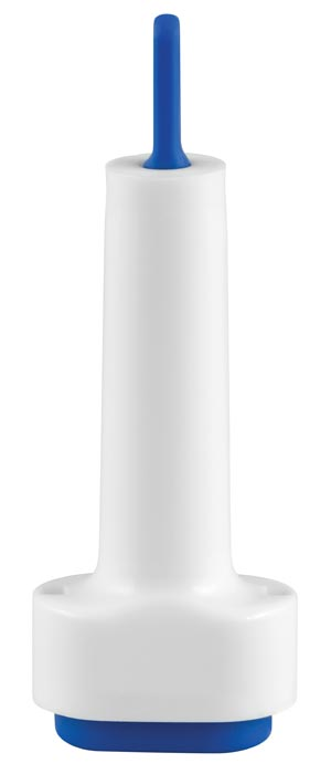 Htl-Strefa Medlance� Pro Safety Lancet Box 7006 By Htl-Strefa Item No.: Mp-Htl 7006 Category: Lab Equipment & Accessories:Blood Collection Products:Lancets/Blades/Platforms/Devices Item Description: S