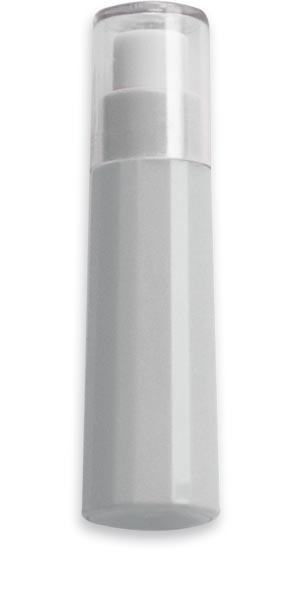 Medipurpose Surgilance Lite Safety Lancet Box Sll21G180 By Medipurpose