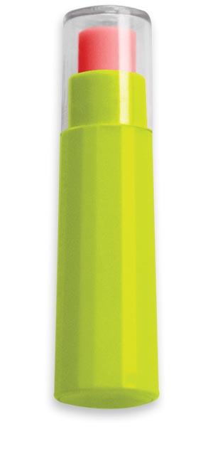 Medipurpose Surgilance Lite Safety Lancet Box Sll21G220 By Medipurpose