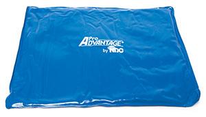 "Cold Pack, Vinyl, Standard, 11"" x 14"", Blue"