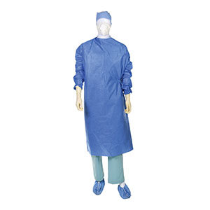 CARDINAL HEALTH ASTOUND SURGICAL GOWNS: preorder CHC 9505 cs                                           $81.55 Stocked