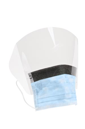 3M FLUID RESISTANT SURGICAL & PATIENT CARE MASKS: preorder MMM 1820FS cs                                            $286.12 Stocked