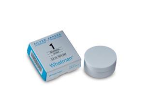 Cytiva 3001-604 Cellulose Chromatography Paper, Grade 1 Chr Roll, 1.0cm x 100m, 1 rl/pk
