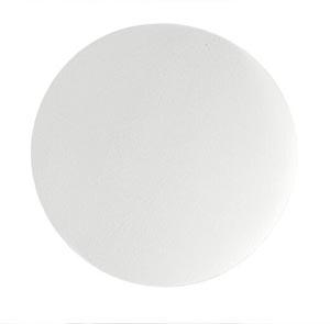 Cytiva 5201-090 Filter Paper, 9cm, Grade 201, 100/pk (228 pk minimum)