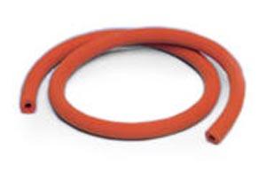 Cytiva 10471700 SV 006 Vacuum Tubing, 1 Length