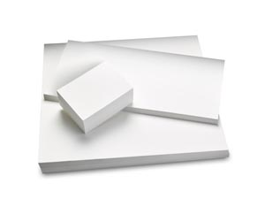 Cytiva 10427810 Blotting Paper, Pure Cellulose, Grade GB003 Sheets, 15 x 15cm, 100/pk
