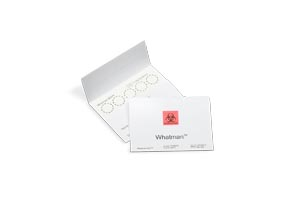 Cytiva 10534612 903 Protein Saver Card, 100/pk (Only Available in USA)