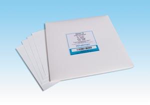 Cytiva 10416096 Membrane Roll, 30cm x 3m (300mm x 3m), Nytran N2, 0.2µm Pore Size, 1/pk
